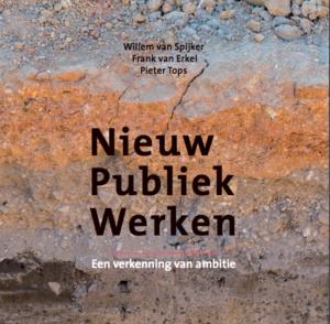 Nieuw Publiek Werken